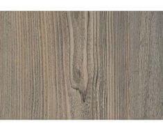 Patifix Samolepiace fólie 92-3320 DUB - šírka 90 cm