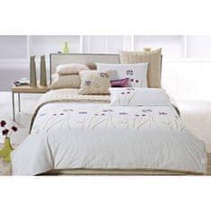 Vitapur bombažno-satenasta posteljnina Anna, 140 x 200 + 50 x 70 cm