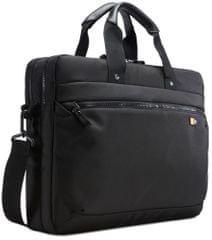 Case Logic Bryker taška na 15,6″ notebook CL-BRYB115K