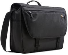 """Case Logic torba za prenosnik Bryker 35,5 cm (14"""") , črna"""