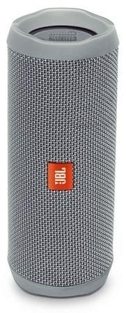 JBL prenosni Bluetooth zvočnik Flip 4