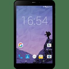 Vonino tablet Pluri Q8, 3G+, GPS, BT, Android 6.0, crni