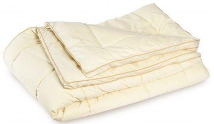 Vitapur odeja Andorra Winter z bambusovimi vlakni 250 x 200cm