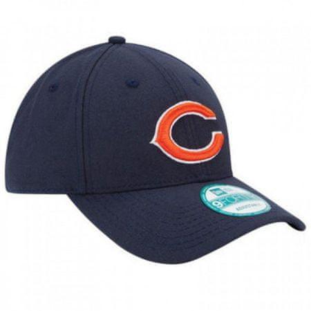 New Era 9Forty kapa Chicago Bears The League (09481)