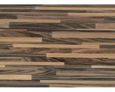 Gekkofix Samolepiace fólie 11877 PALISANDER - šírka 45 cm