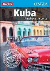 autor neuvedený: LINGEA CZ-Kuba - Inspirace na cesty