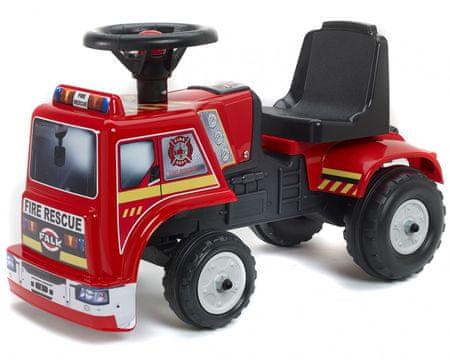 Falk Tűzoltó jármű