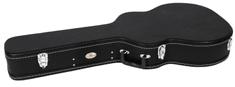 Soundsation SCEA35 Kufor na elektrickú gitaru