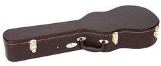 Soundsation SCBU Kufor na barytónové ukulele