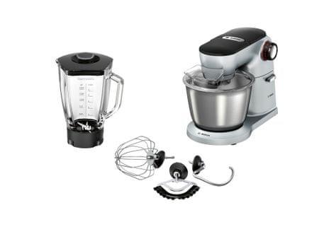 Bosch kuhinjski robot MUM9B33S12