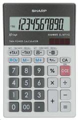 Sharp EL-M711GGY Számológép