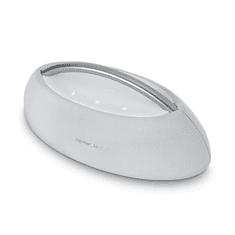 HARMAN/KARDON zvočnik Go+Play Bluetooth