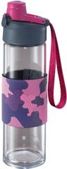 Cilio steklenica za vodo  Aqua, 630 ml