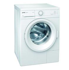 Gorenje pralni stroj WA74SY2W Simplicity