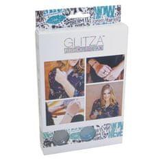 Glitza nalepke Tattoo Set Glitza Fashion - Express Yourself, 50214