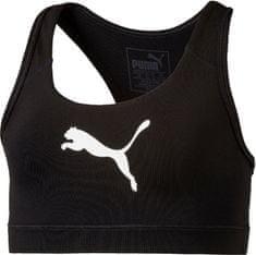 Puma biustonosz sportowy Active Bra G Black