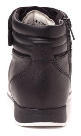 cbc3911e28 Geox női sportcipő Chewa 35 fekete | MALL.HU