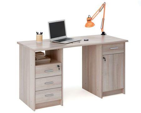 Pisalna miza OS215