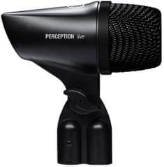 AKG P2 Live Dynamický nástrojový mikrofón