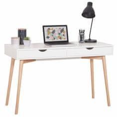 Pisalna miza OS222