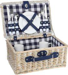 Cilio kosz piknikowy Cilio Arola