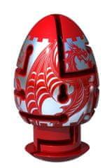 TM Toys Gra Smart Egg - 2 Warstwy