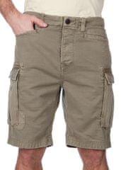 Pepe Jeans muške kratke hlače Journey