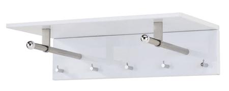 zidna vješalica OS250