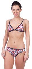 Pepe Jeans ženski kupaći kostimi Leah