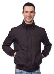 Geox muška jakna