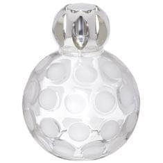 katalitička svjetiljka Sphere, prozirna