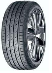 Nexen auto guma N'Fera SU1 XL 245/45YR17 99Y