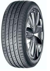 Nexen auto guma N'Fera SU1 XL 215/55WR17 98W