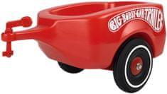 BIG Big Bobby - prívesný vozík