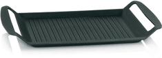 Kela KL-11564 Grilovací plát KERROS 24x30cm