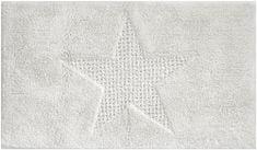 Kela dywanik łazienkowy LINDANO, 60x100 cm