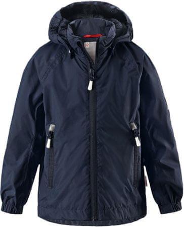 Reima otroška jakna Aragosta, mornarsko modra, 122