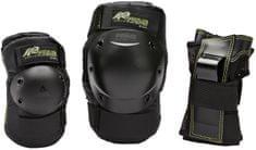 K2 Prime W Védőfelszerelés