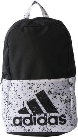 7d387c56cf Adidas ruksak A.Classic M
