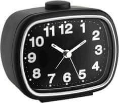 TFA budzik elektroniczny 60.1017.01