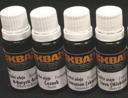 Mikbaits esenciální olej anýz 10 ml