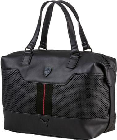 0b2a807779fb2 Torba Torebka Puma Scuderia Ferrari Ls Handbag - Handbag Photos ...