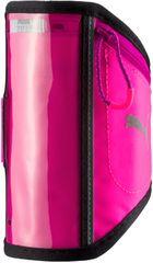 Puma pokrowiec na telefon PR I Sport Phone Armband Knockout Pink-U