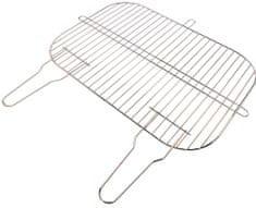 SOMAGIC Obdĺžnikový grilovací rošt (425438CDS)