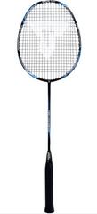 Talbot Torro reket za badminton Arrowspeed 299