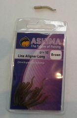 Ashima rovnátka na háčky