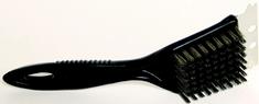 SOMAGIC Nerezová kefa na grily 2 v 1 (450118CDS)
