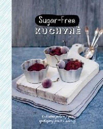 Sugar - Free kuchyně