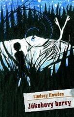 Hawdon Lindsay: Jákobovy barvy
