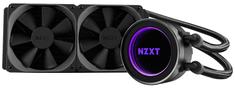 NZXT Kraken X52, zestaw chłodzenia wodnego CPU (RL-KRX52-01)